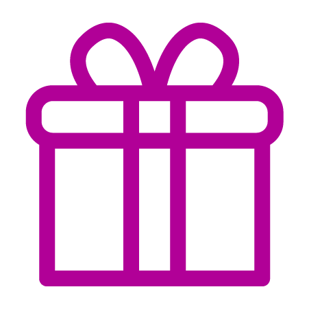 ICONS_BERRY_GIFT