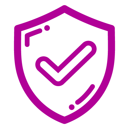 ICONS_BERRY_SHIELD