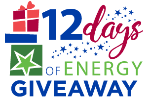 12-days-of-energy-3x2-1