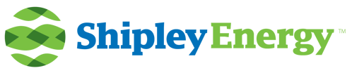 ShipleyEnergyLogo_Color 1 Line-1
