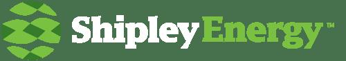 logo-white-green-no-border