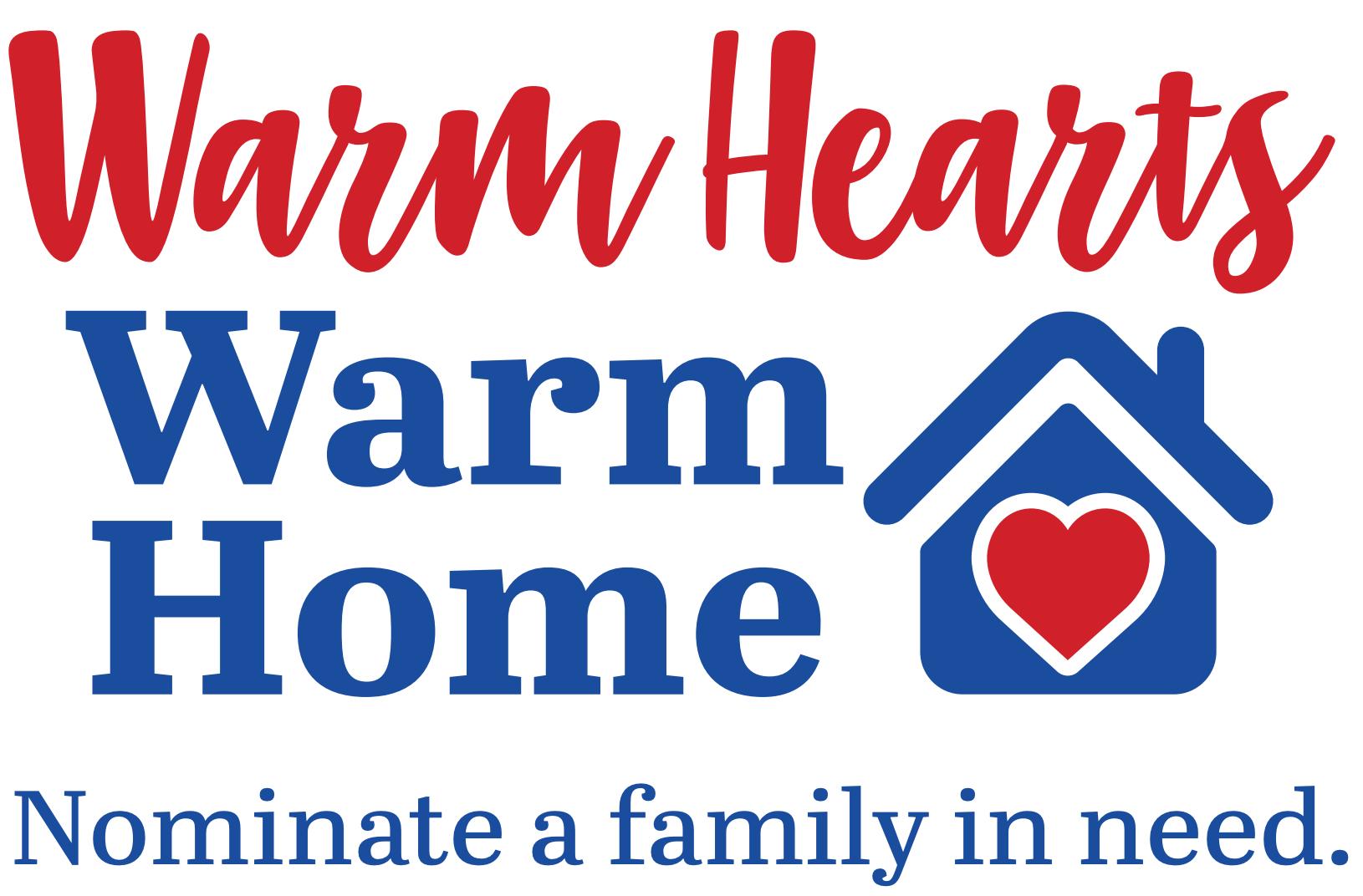 WarmHearts_HomeLogo